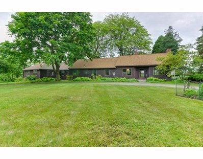 59 Long Hill Rd, Groton, MA 01450 - #: 72340582