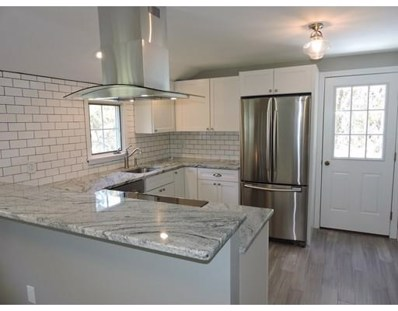 118 Misty Meadow UNIT H, Chatham, MA 02650 - #: 72341202
