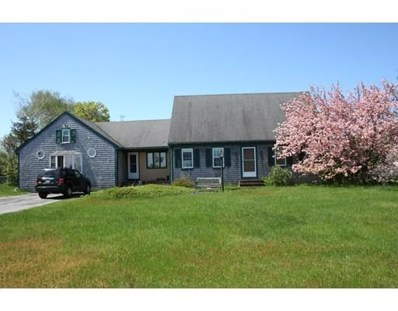 49 Vaughan Street, Lakeville, MA 02347 - #: 72341297