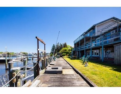 54 Channel Point Rd, Barnstable, MA 02601 - #: 72341958
