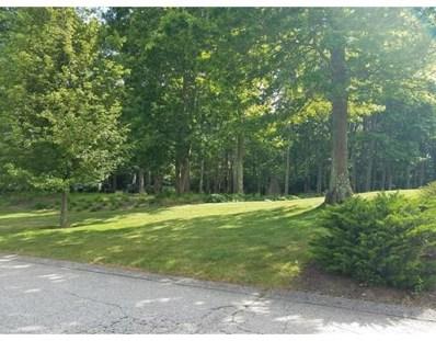 Lot 2 Leawood Lane, Attleboro, MA 02703 - #: 72342079