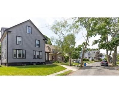44 Birch Rd, Winthrop, MA 02152 - #: 72342356