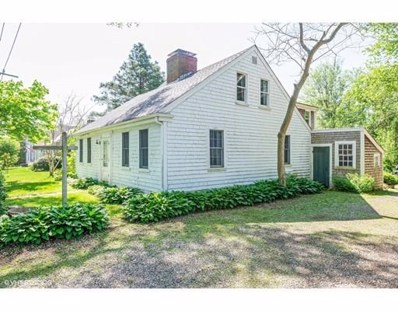 200 Main St, Sandwich, MA 02563 - #: 72342444