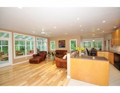 138 Tower Rd, Lincoln, MA 01773 - #: 72342955