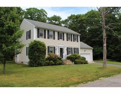 68 Woodlawn Rd, Randolph, MA 02368 - #: 72343369
