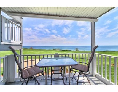 54 Cliffside Drive UNIT 54, Plymouth, MA 02360 - #: 72343485
