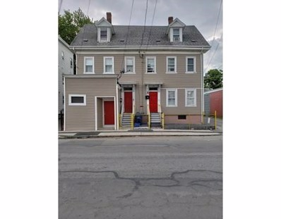 182-184 Water St., Lawrence, MA 01841 - #: 72343675