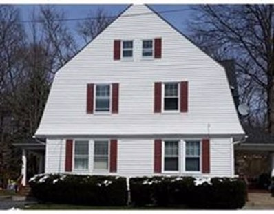 127-129 Dutcher St, Hopedale, MA 01747 - #: 72343803