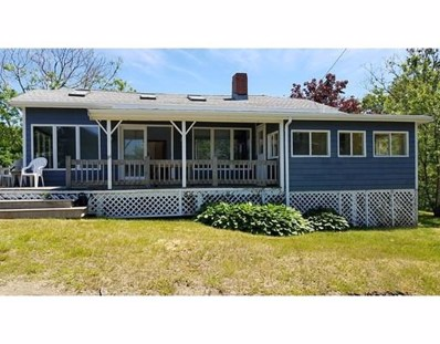 3 Beach Ave, Plymouth, MA 02360 - #: 72343814