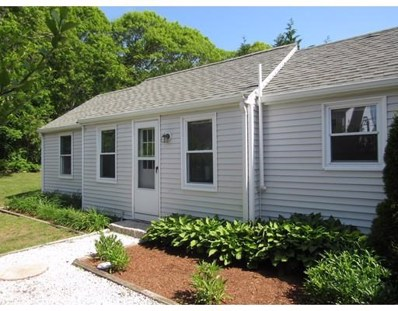5 College St, Yarmouth, MA 02673 - #: 72343815