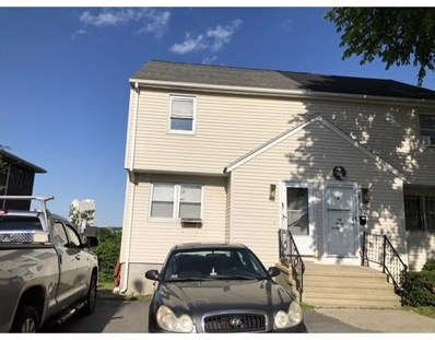 33A Queen St, Worcester, MA 01610 - #: 72343888