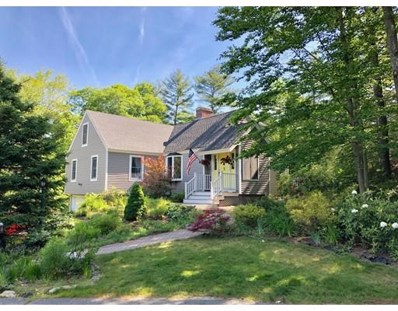 5 Anthony Ave, Manchester, MA 01944 - #: 72344014