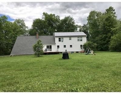 178 W Pomeroy Ln, Amherst, MA 01002 - #: 72344104