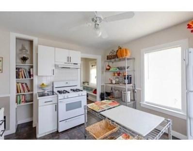 10 Prospect Ave, Woburn, MA 01801 - #: 72344143