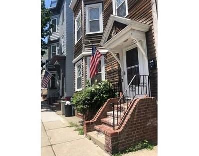738 E Third Street, Boston, MA 02127 - #: 72344367