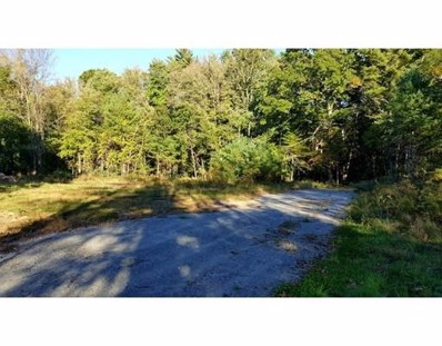 60 Middleboro Road, Freetown, MA 02717 - #: 72344369