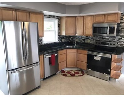 205 Rice Ln, Worcester, MA 01604 - #: 72344474