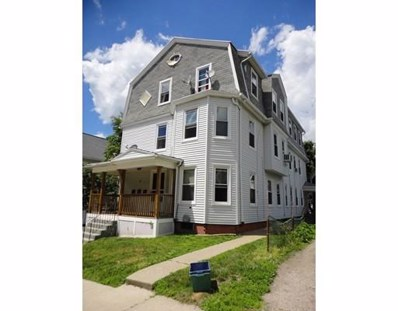 2 View Street, Worcester, MA 01610 - #: 72344593