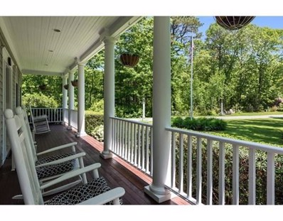 51 Seapuit Rd, Barnstable, MA 02655 - #: 72344727