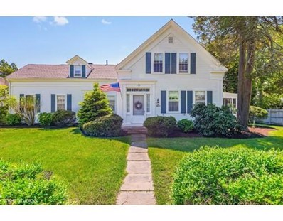 470 Main St, Barnstable, MA 02632 - #: 72344858
