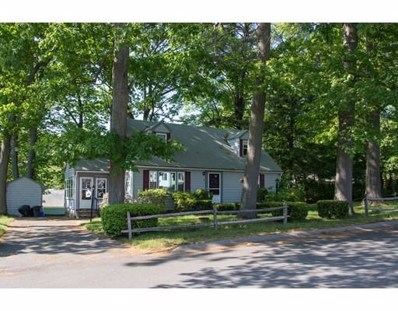 10 Brimbal Hills Dr., Beverly, MA 01915 - #: 72344897