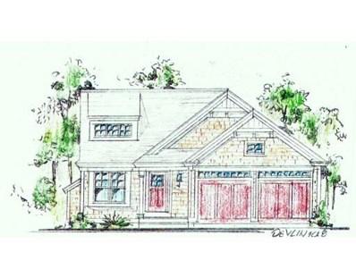 Lot 22 Ridgehill Lane, Bourne, MA 02562 - #: 72344927