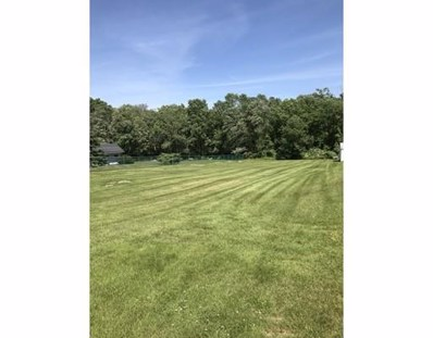 Millers Ln, Somerset, MA 02726 - #: 72345104