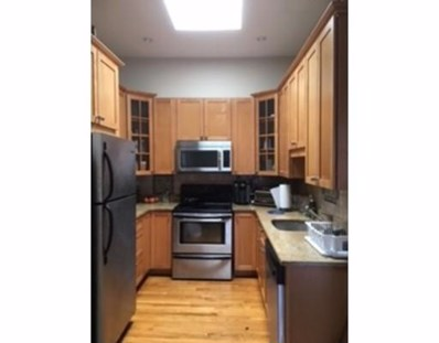 36 Symphony Road UNIT 4B, Boston, MA 02115 - #: 72345179