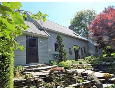 92 W Parsons Dr, Conway, MA 01341 - #: 72345187