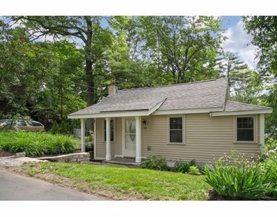 25 Indian Rd, Groton, MA 01450 - #: 72345233