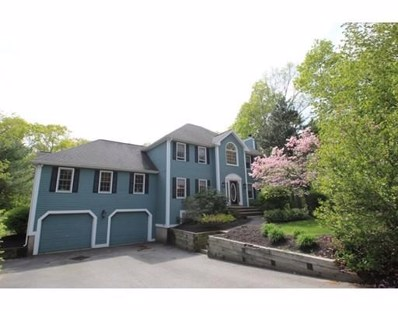 176 Old Ferry Rd, Methuen, MA 01844 - #: 72345335