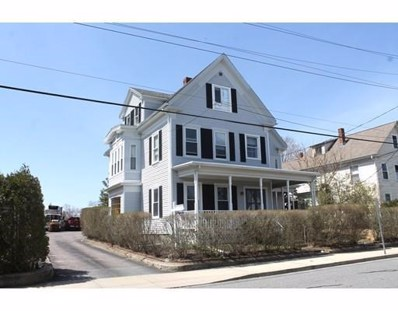 31 Mayflower, Plymouth, MA 02360 - #: 72346209