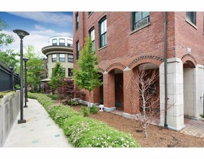110-112 Cypress St UNIT 211, Brookline, MA 02445 - #: 72346450