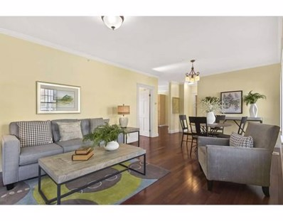 15 Millmont Street UNIT 1, Boston, MA 02119 - #: 72346797