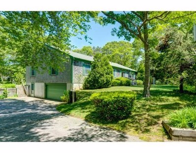 2 First Road, Yarmouth, MA 02673 - #: 72346824