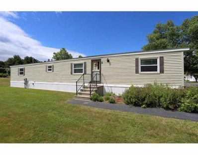 2 Annies Way, West Springfield, MA 01089 - #: 72346969