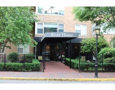 145 Pinckney Street UNIT 210, Boston, MA 02114 - #: 72347240