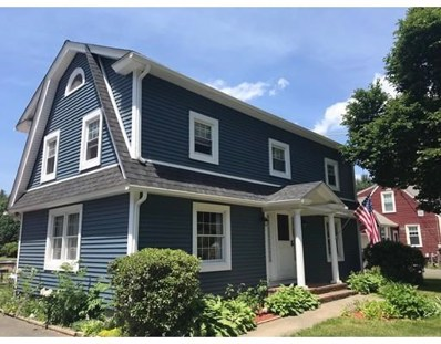 52 Newell Pond Rd, Greenfield, MA 01301 - #: 72347243