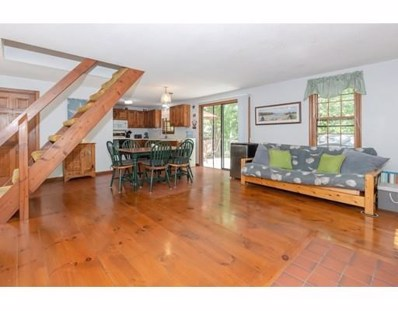 17 Old Colony Ave, Wareham, MA 02571 - #: 72347437
