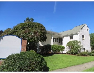 1 Burnham Street, Montague, MA 01376 - #: 72347632