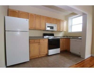 20 Huss Court UNIT 404, Lynn, MA 01905 - #: 72347785