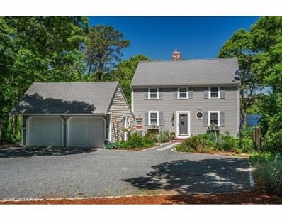 74 Pine View Dr, Brewster, MA 02631 - #: 72347891