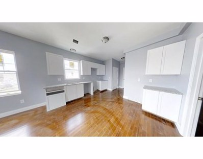 80 Irving St, Fall River, MA 02723 - #: 72348244