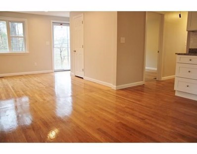 114 Meadowbrook, Chelmsford, MA 01863 - #: 72348261