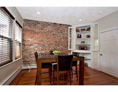 25 Sullivan St UNIT 3, Boston, MA 02129 - #: 72348310