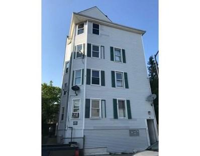 5 Bullard Street, New Bedford, MA 02746 - #: 72348370