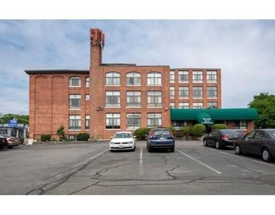 10 Linwood St UNIT 101, Malden, MA 02148 - #: 72348632