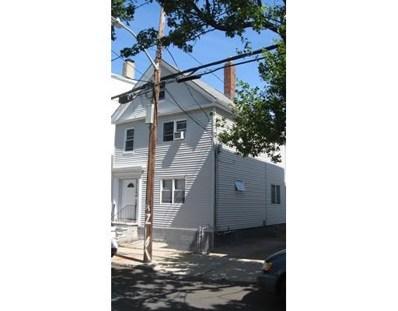131-131R Thorndike Street, Cambridge, MA 02141 - #: 72348860