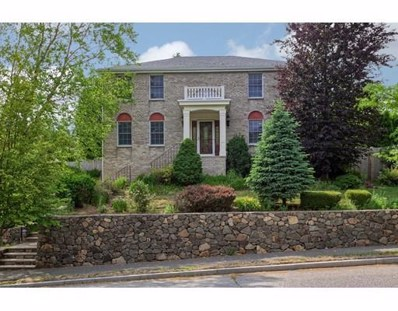 10 Kyleigh Ln, Peabody, MA 01960 - #: 72349143