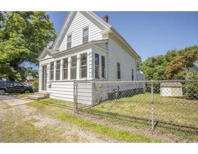 147 Pearl Street, Stoughton, MA 02072 - #: 72349178